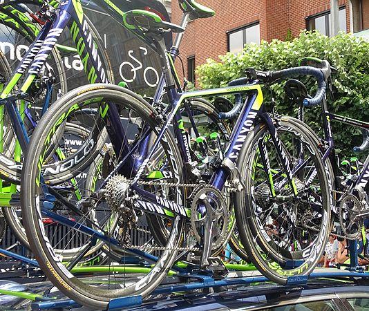 Antwerpen - Tour de France, étape 3, 6 juillet 2015, départ (191).JPG