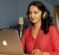 AnushkaShetty TeachAIDS Recording Session2.png