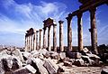 Apamea - DecArch - 2-111.jpg