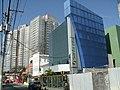Apartamento Zona Norte São Paulo - panoramio (5).jpg
