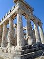 Aphaia Temple, Aegina DSC02829.jpg