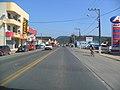 Apiúna - Centro - BR 470 - panoramio (1).jpg