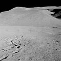 Apollo 15 EVA 1 Hadley Rille.jpg