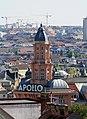 Apollo Kino Wien 2010.jpg