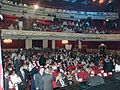 Apollo Theater from the stage.jpg