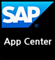 App Center Logo.png
