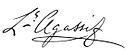 Appletons' Agassiz Jean Louis Rudolphe signature.jpg
