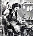 Apprentice shoemaker.jpg
