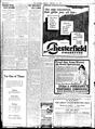 April 20th 1923 14.pdf