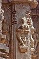 Apsara heavenly dancer.jpg