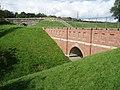 Aqueduct - geograph.org.uk - 261861.jpg