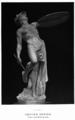 Aquiles Herido Estatua original de Torcuato Tasso from D.Victor Gebhardt Los Dios de Grecia y Roma 1881.png
