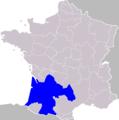 Aquitaine carte.png