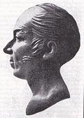 Jean-François Le Gonidec