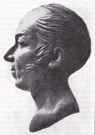 Jean-François Le Gonidec - Image: Ar Gonideg