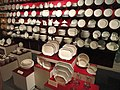 Arabia Steamboat Museum - Kansas City, MO - DSC07332.JPG