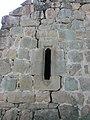 Arakelots Monastery12.jpg