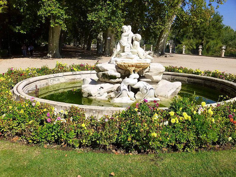 File aranjuez real sitio jard n de la isla 01 jpg for Jardin de la isla aranjuez