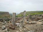 Arbel ancient synagogue (11).jpg