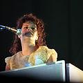 Arcade Fire-IMG 7608.jpg