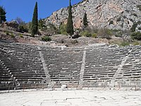 Archaeological Site of Delphi-111178.jpg