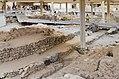 Archaeological site of Akrotiri - Santorini - July 12th 2012 - 57.jpg
