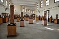 Archaeology Gallery - Government Museum - Mathura 2013-02-22 4758.JPG