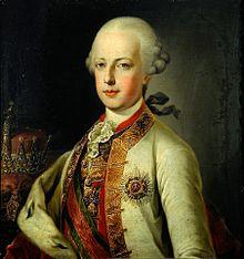 Archduke Ferdinand Karl of Austria-Este.jpg