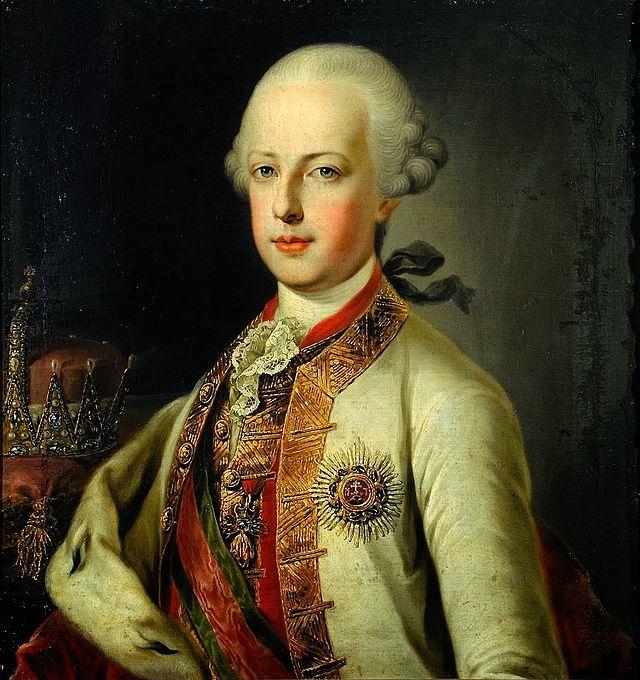 Ferdinand d'Autriche-Este - Wikiwand