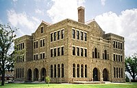 Archer courthouse.jpg