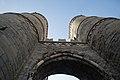 Archi-e-torri-porta-soprana.jpg