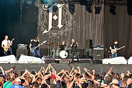 Architects – Reload Festival 2015 03.jpg