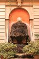 Architectural elements in Rome 2013 015.jpg