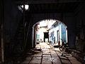 Architecture,Mahaul,Ahmedabad,India370.jpg