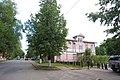 Architecture of Yaroslavl - panoramio (88).jpg