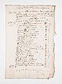 Archivio Pietro Pensa - Esino, D Elenchi e censimenti, 033.jpg