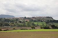 Ardara - Panorama (02).JPG