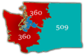 AreaCode360WA.png