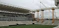 Arena Corinthians fev 2014.jpg