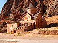 Areni 3604, Armenia - panoramio (7).jpg