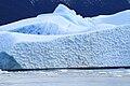 Arg Lake Iceberg2 chp.JPG