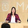 Arganzuela y Hortaleza tendrán dos nuevas escuelas en 2018 (01).jpg