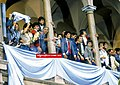 Argentina balcon casa gobierno.jpg