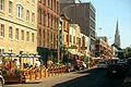 ArgyleStreetHalifax.jpg