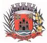 Ariranha.PNG