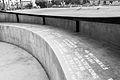Arizona 9-11 Memorial-4.jpg