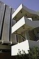 Arizona State University Campus, Tempe, Arizona - panoramio (104).jpg