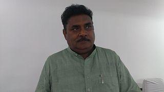 Arjun Prajapati
