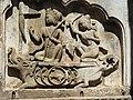 Arjun Uttar at Hayagriv Temple.jpg