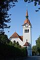 Arlesheim-Kirche-R.jpg